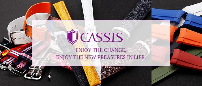 """CASSIS"""