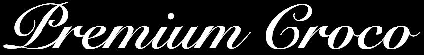 logo_premium_croco